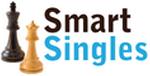 Aanbiedingen en kortingen bij SmartSingles.nl