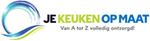 Aanbiedingen en kortingen bij Jekeukenopmaat.nl