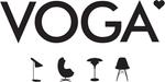 Aanbiedingen en kortingen bij VOGA