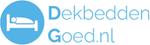 Aanbiedingen en kortingen bij Dekbeddengoed.nl