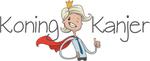 Aanbiedingen en kortingen bij Koning Kanjer