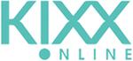 Kixx Online