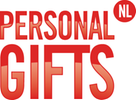Personal Gifts