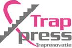 Trapxpress