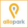 Allopark