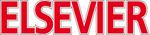 Aanbiedingen en kortingen bij Elsevier