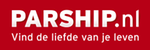Aanbiedingen en kortingen bij Parship