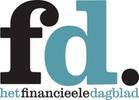 Aanbiedingen en kortingen bij Het Financiële Dagblad
