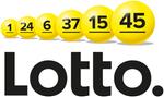 Aanbiedingen en kortingen bij Lotto