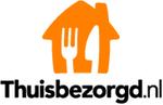 Aanbiedingen en kortingen bij Thuisbezorgd.nl