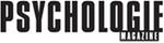 Aanbiedingen en kortingen bij Psychologie Magazine