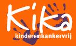 Aanbiedingen en kortingen bij KiKa