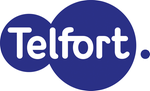 Aanbiedingen en kortingen bij Telfort