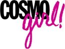 Aanbiedingen en kortingen bij CosmoGirl