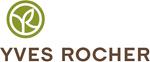 Aanbiedingen en kortingen bij Yves Rocher