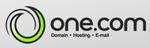 Aanbiedingen en kortingen bij One.com