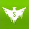Aanbiedingen en kortingen bij Shirtcity