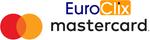 EuroClix Mastercard