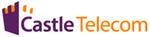 Aanbiedingen en kortingen bij Castle Telecom