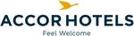 Aanbiedingen en kortingen bij Accor Hotels