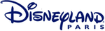 Aanbiedingen en kortingen bij Disneyland Paris