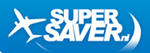 Supersaver.nl