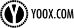 Aanbiedingen en kortingen bij Yoox