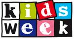 Aanbiedingen en kortingen bij Kidsweek