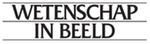Aanbiedingen en kortingen bij Wetenschap in Beeld