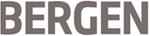 Aanbiedingen en kortingen bij Bergen Magazine