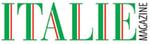 Aanbiedingen en kortingen bij Italië Magazine