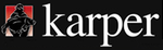 Aanbiedingen en kortingen bij Karper