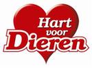 Aanbiedingen en kortingen bij Hart voor Dieren