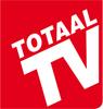 Aanbiedingen en kortingen bij TotaalTV