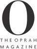 Aanbiedingen en kortingen bij O The Oprah Magazine