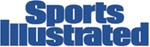 Aanbiedingen en kortingen bij Sports Illustrated