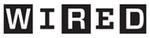 Aanbiedingen en kortingen bij Wired