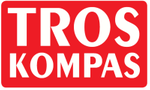 Aanbiedingen en kortingen bij Tros Kompas