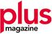 Aanbiedingen en kortingen bij Plus Magazine