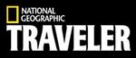 Aanbiedingen en kortingen bij National Geographic Traveler