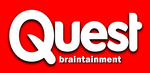 Aanbiedingen en kortingen bij Quest