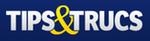 Aanbiedingen en kortingen bij Tips & Trucs