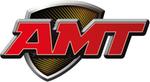 Aanbiedingen en kortingen bij Auto & Motortechniek