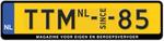 Aanbiedingen en kortingen bij Truck & Transport Management