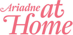 Aanbiedingen en kortingen bij Ariadne at Home