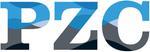 Aanbiedingen en kortingen bij PZC