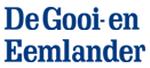 Aanbiedingen en kortingen bij De Gooi- en Eemlander