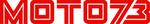 Aanbiedingen en kortingen bij MOTO73