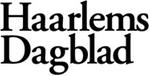Aanbiedingen en kortingen bij Haarlems Dagblad