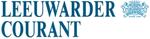 Aanbiedingen en kortingen bij Leeuwarder Courant